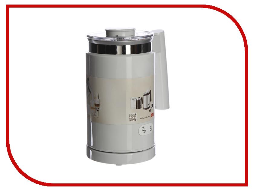 Купить Вспениватель молока Melitta Cremio II White 21562, Германия