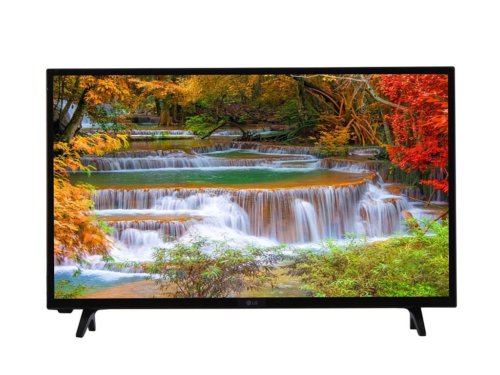 Телевизор 32LJ500V Телевизор LG 32LJ500V