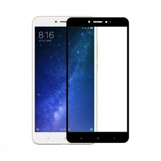 аксессуар защитное стекло zibelino для xiaomi mi max tg full screen 0 33mm 2 5d white ztg fs xmi max wht Аксессуар Защитное стекло Zibelino для Xiaomi Mi MAX 2 TG Full Screen Black 0.33mm 2.5D ZTG-FS-XMI-MAX2-BLK
