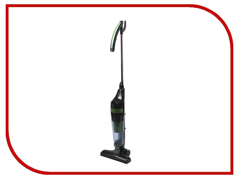 Купить Пылесос Kitfort KT-525-3 Green