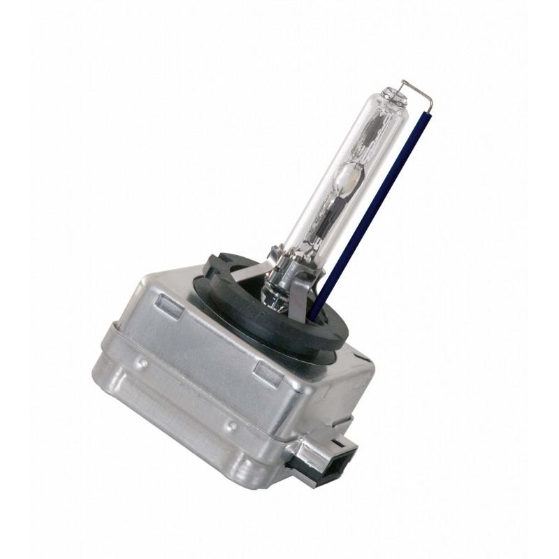 Лампа Osram D1S 85V-35W PK32d-2 66140