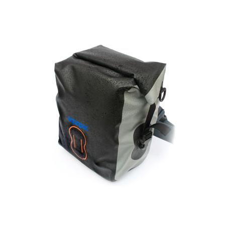 аквабокс студия новичка Аквабокс Aquapac 022 Stormproof SLR Camera Pouch