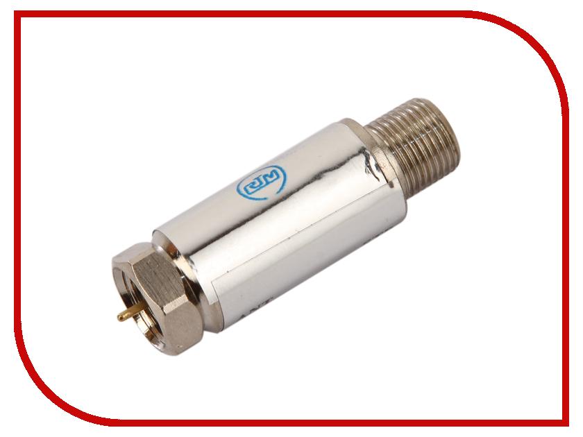 Купить Усилитель антенный RTM LNA02