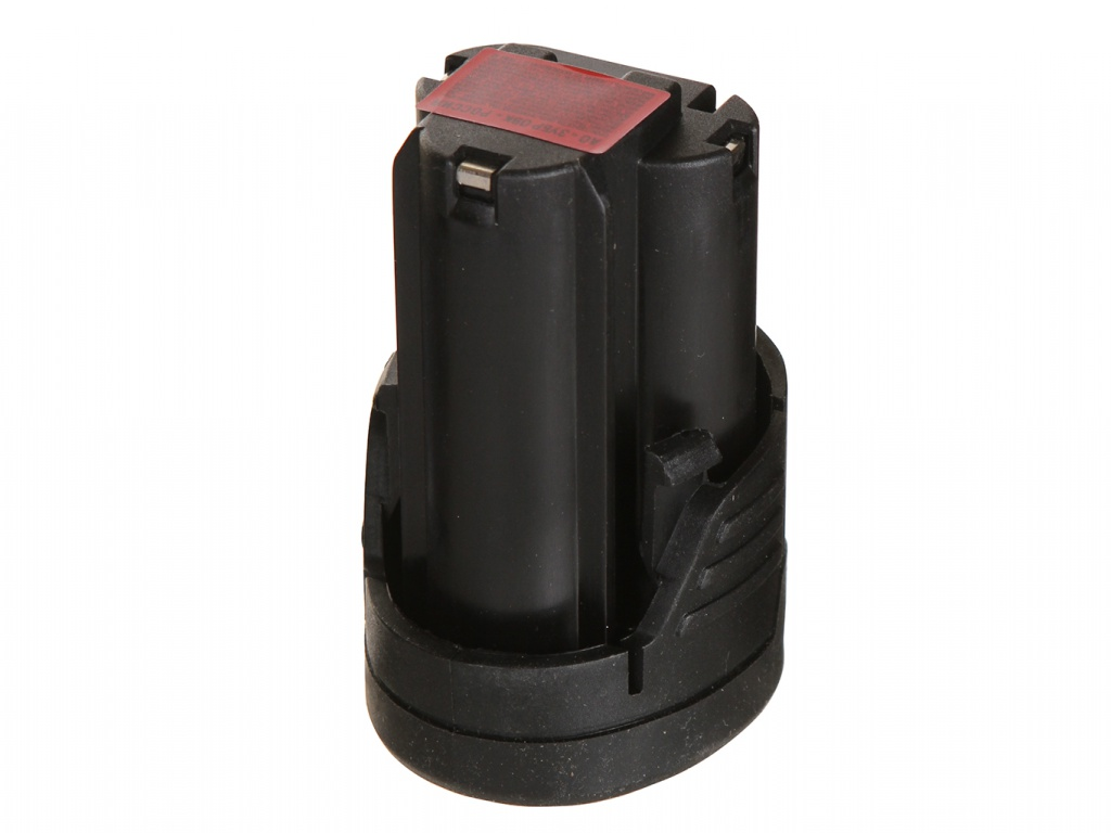 Аккумулятор Зубр АКБ-12-Ли 15М1  - купить со скидкой