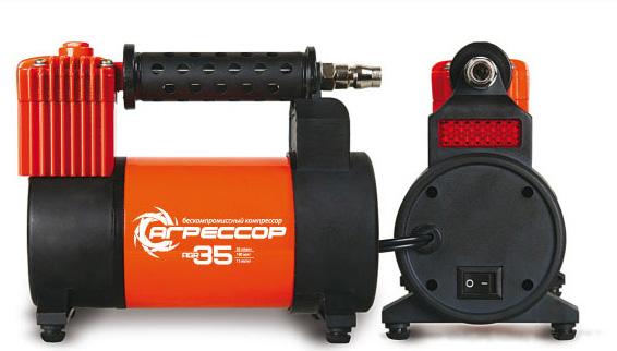 компрессор агрессор agr 50 Компрессор Агрессор AGR-35