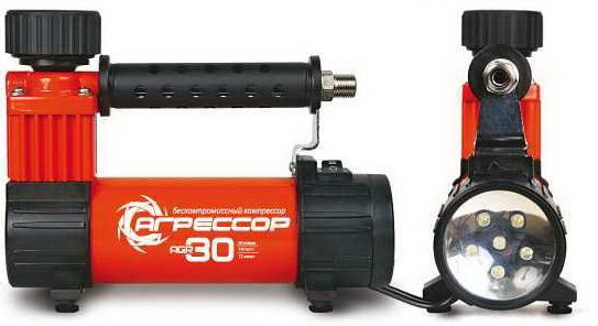 компрессор агрессор agr 50 Компрессор Агрессор AGR-30L