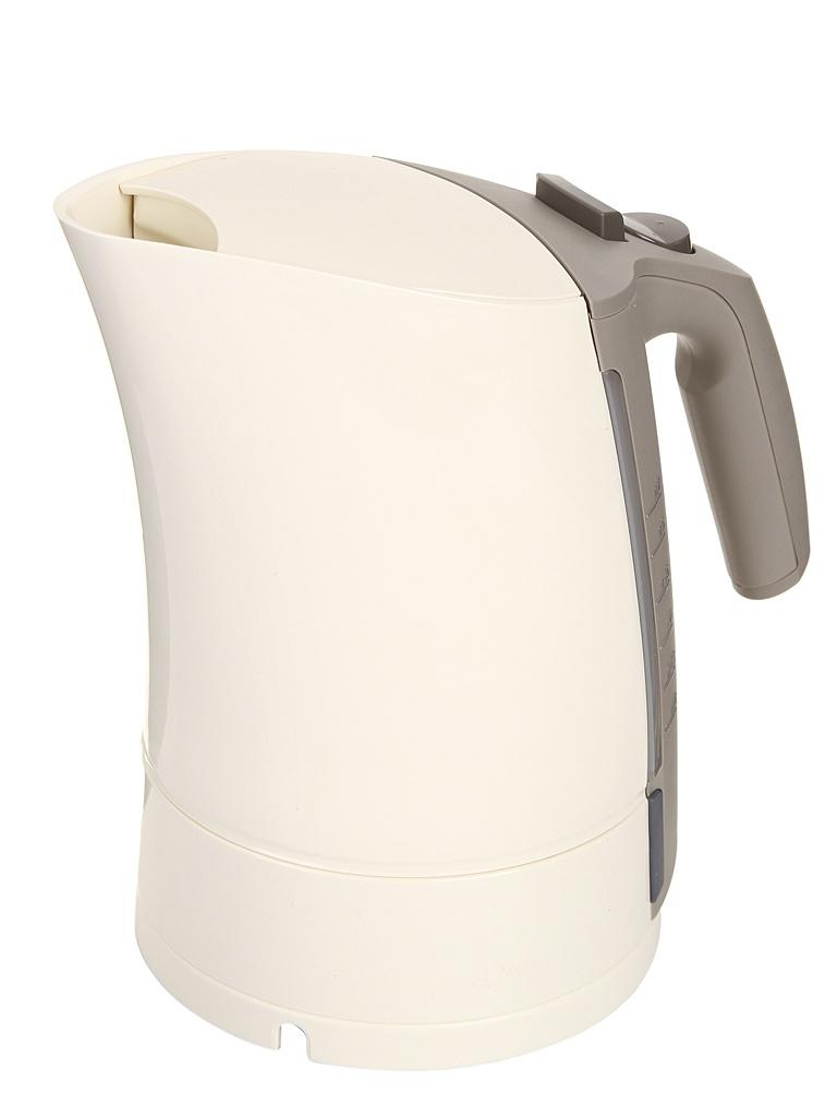 Чайник Braun WK 300 1.6L NEW Cream