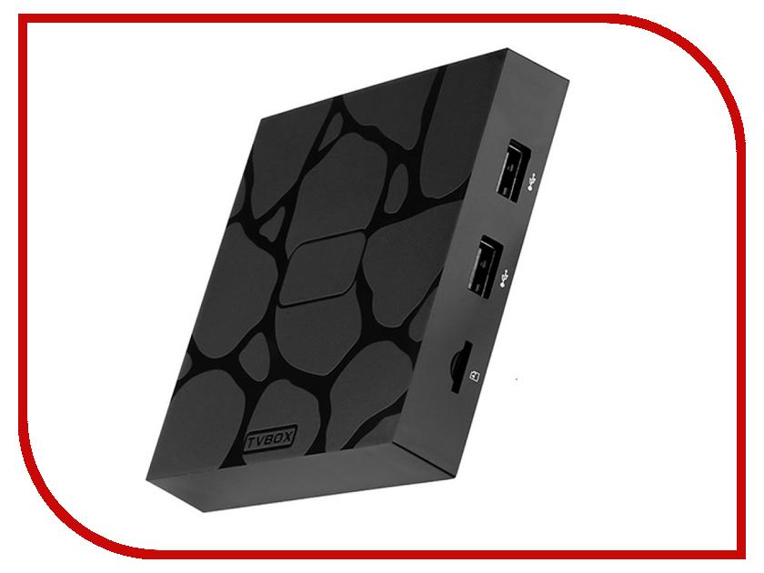 Купить Медиаплеер Invin X2 1Gb 8Gb 02-115, X2 1G/8Gb