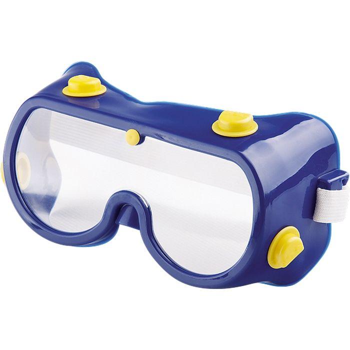 Купить Очки защитные 22-3-008, Без производителя