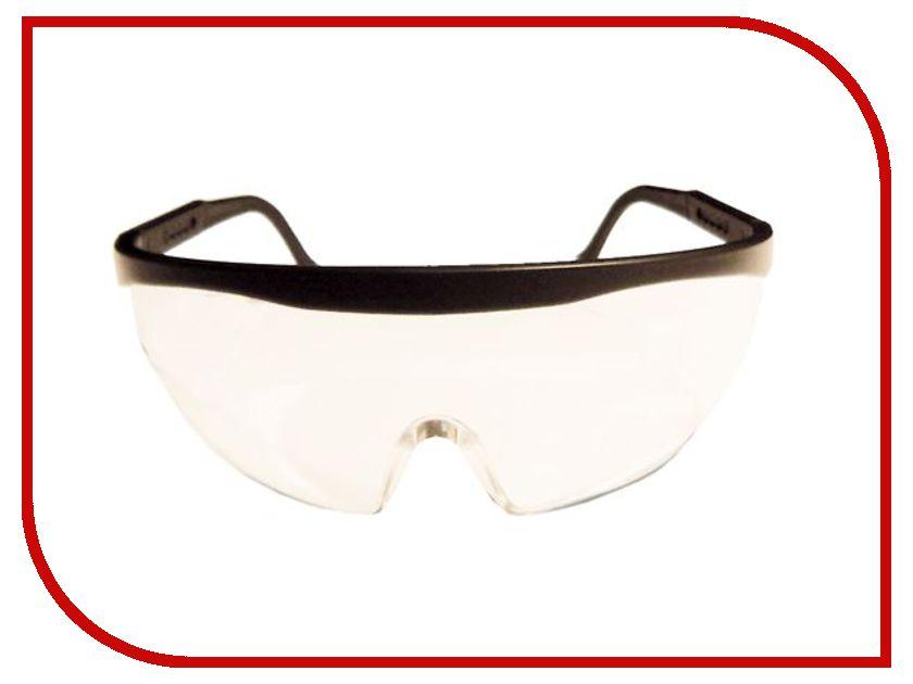 Купить Аксессуар Очки защитные 22-3-007, Без производителя
