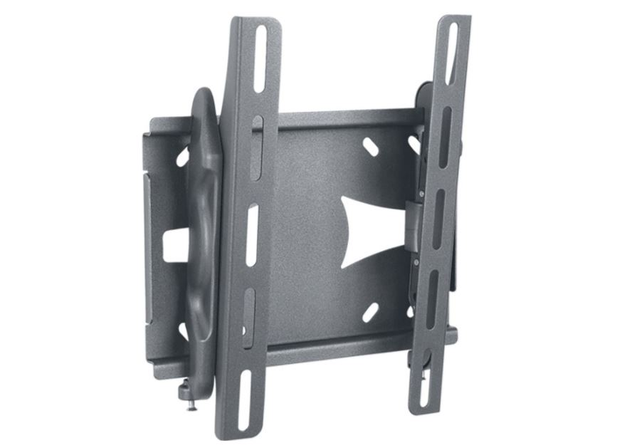 Кронштейн Holder LCDS-5010 (до 45кг) Metal
