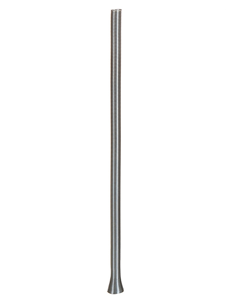 пружина для гибки медных труб зубр 23531 10 Пружина для гибки медных труб Зубр 23531-10