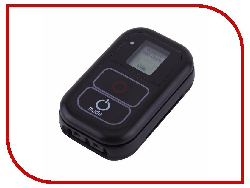 Купить Аксессуар RedLine RL715 - пульт для камер GoPro