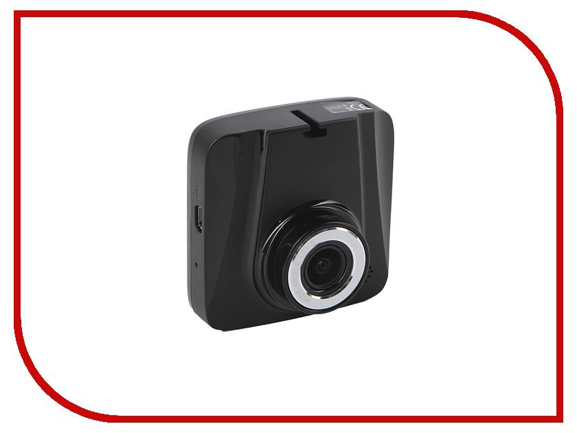 Купить Видеорегистратор Mio MiVue C300