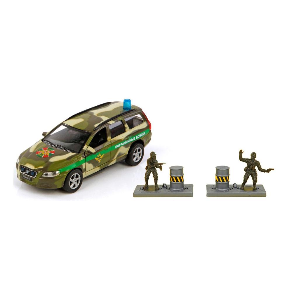 10000 mah xiaomi mi power bank gold Игрушка Пламенный мотор Volvo Пограничные войска 870079