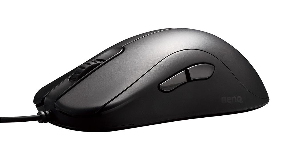 Купить Мышь BenQ Zowie ZA13 9H.N08BB.A2E