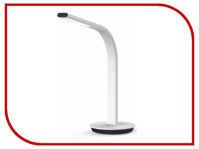 Купить Настольная лампа Xiaomi Mi Philips Eyecare Smart Lamp 2