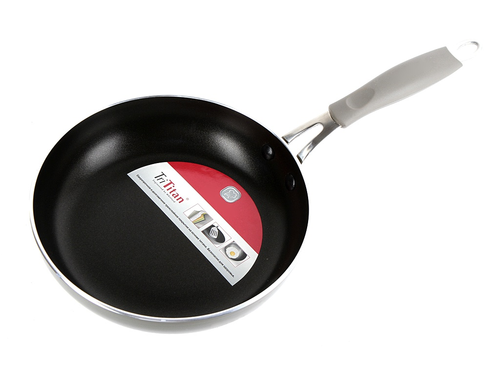Сковорода Rondell Balance 20cm RDA-780