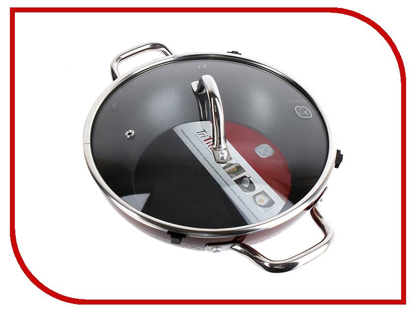 Купить Сковорода Rondell Jersey 26cm RDA-863