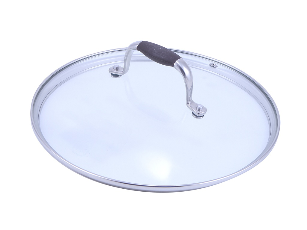 Крышка Rondell Mocco 24cm RDA-533