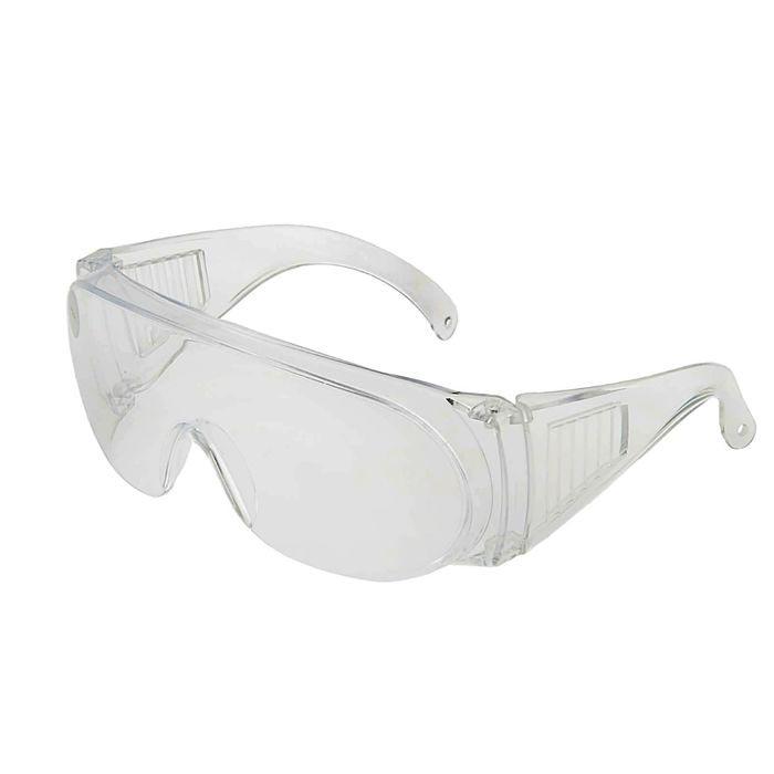 очки защитные stayer profi 1102 Очки защитные Lom Transparent 1926118