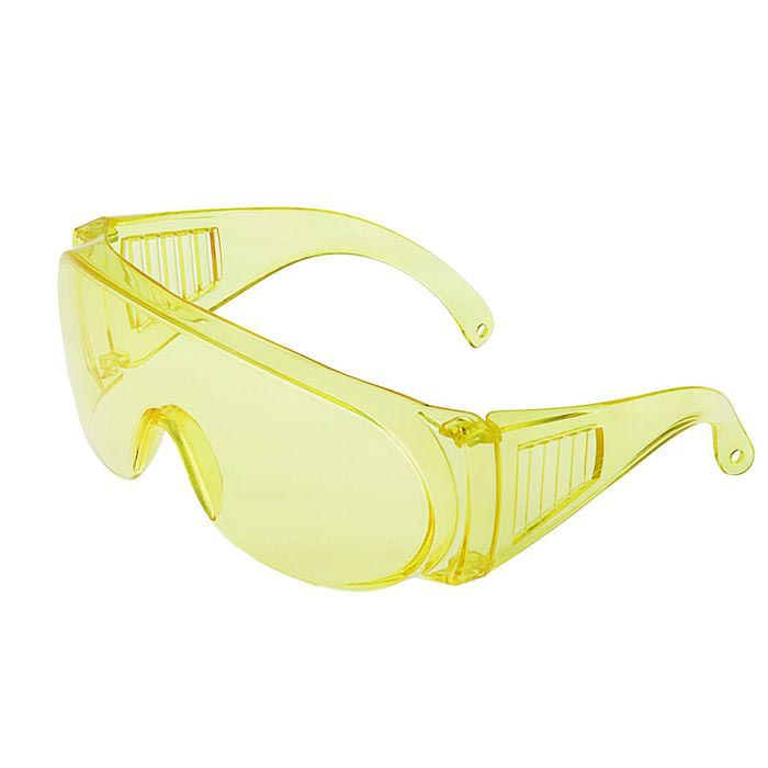 очки защитные stayer profi 1102 Очки защитные Lom Yellow 1926117