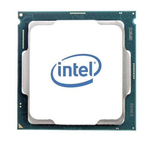 Купить Процессор Intel Core i5-8600K Coffee Lake (3600MHz, LGA1151 v2, L3 9216Kb)
