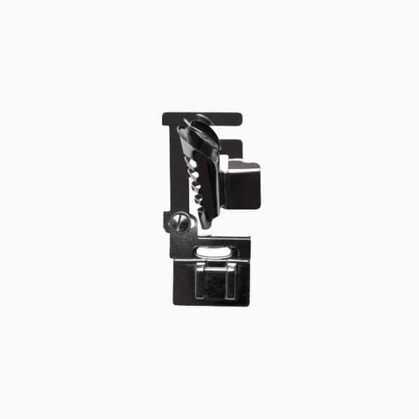 Лапка для окантовки косой бейкой Janome 200-313-005