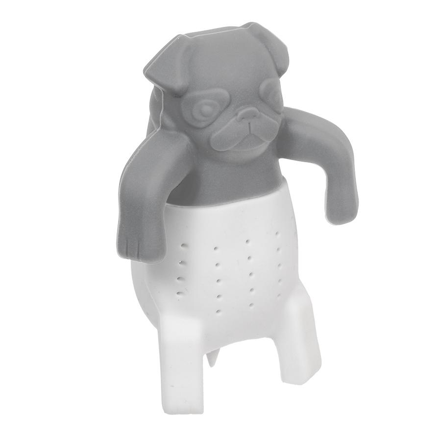 Купить Ситечко для заваривания Marmiton Собака 16177