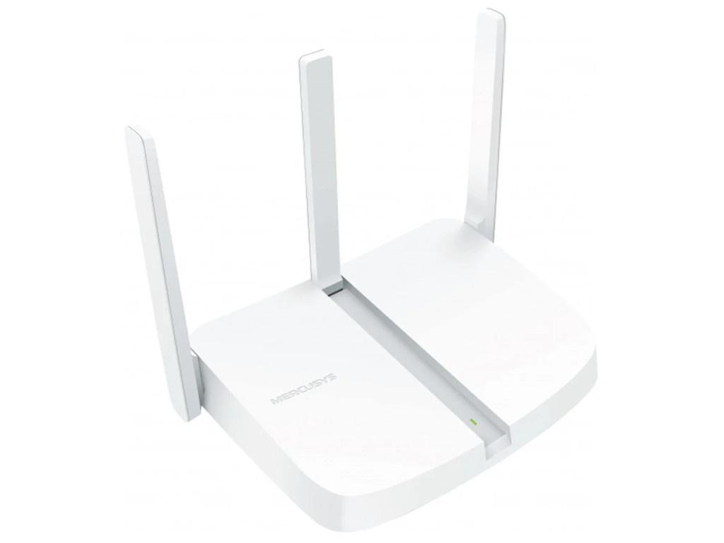 роутер зиксель кинетик Wi-Fi роутер Mercusys MW305R
