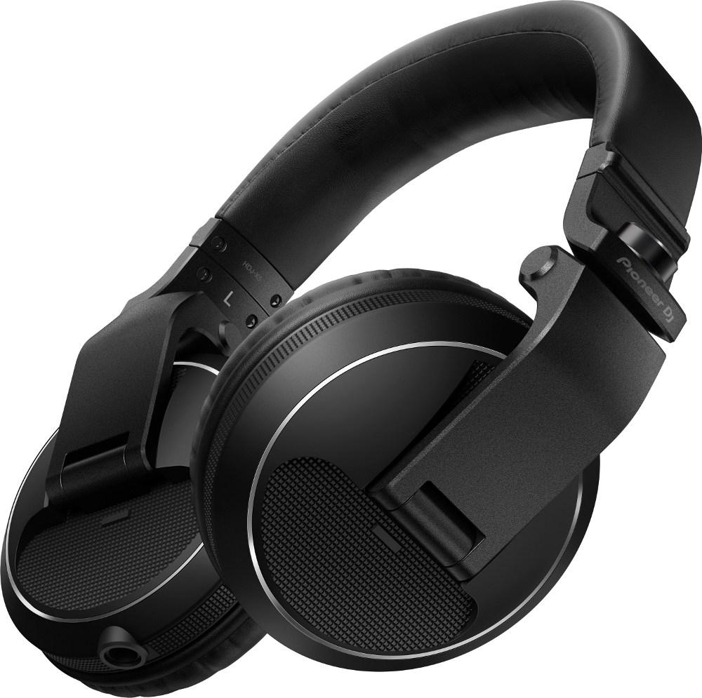 смартфон turbo x5 black 8 гб черный Pioneer HDJ-X5