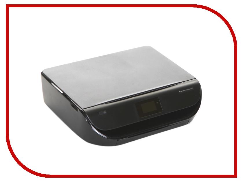 Купить МФУ HP DeskJet Ink Advantage 5075 M2U86C, HP (Hewlett Packard)