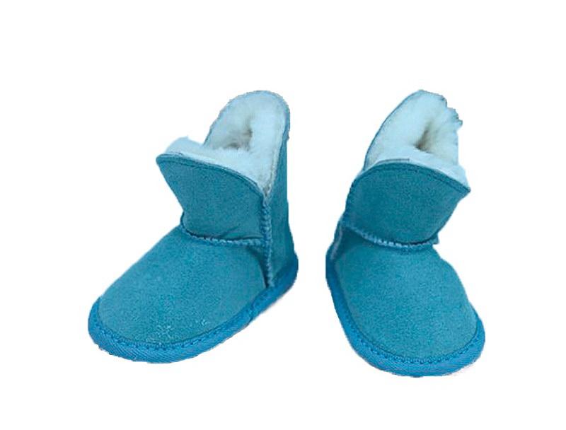 пылесосы видео детские Тапочки Экспедиция Тапочки детские Tap-BLUE19 размер 19 Blue