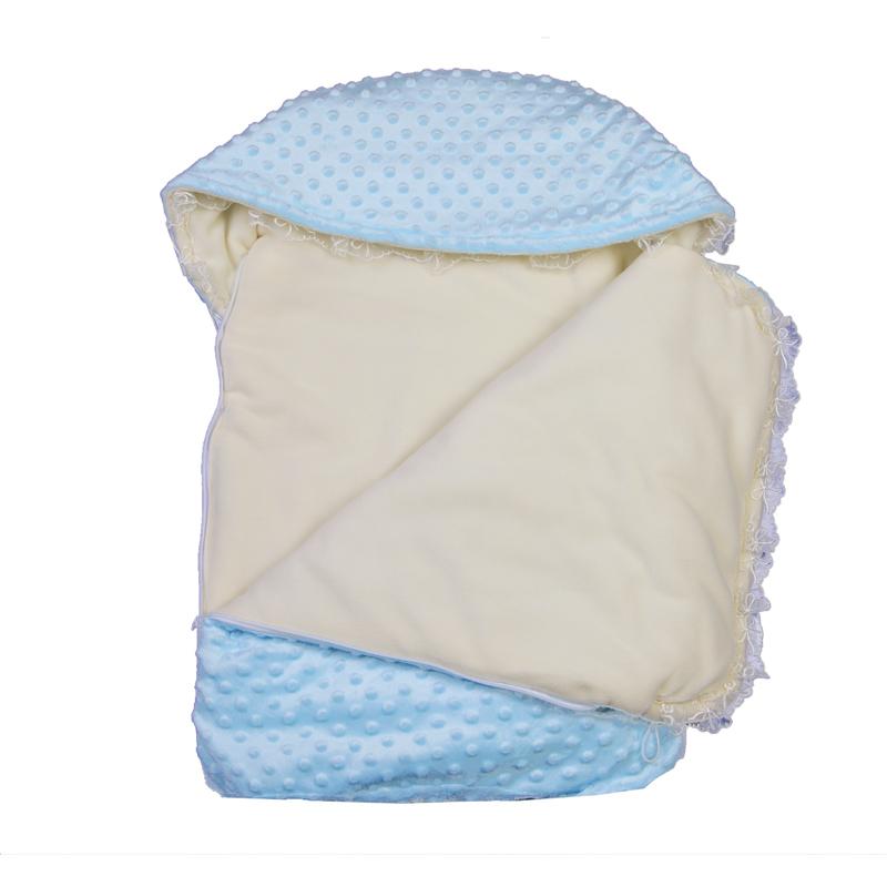 арго луч 4 полотенцесушитель отзывы Конверт Арго Light Blue 079