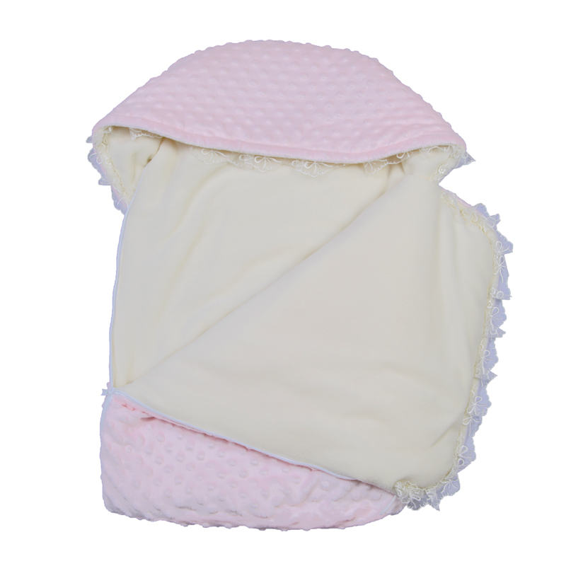 арго луч 4 полотенцесушитель отзывы Конверт Арго Pink 079