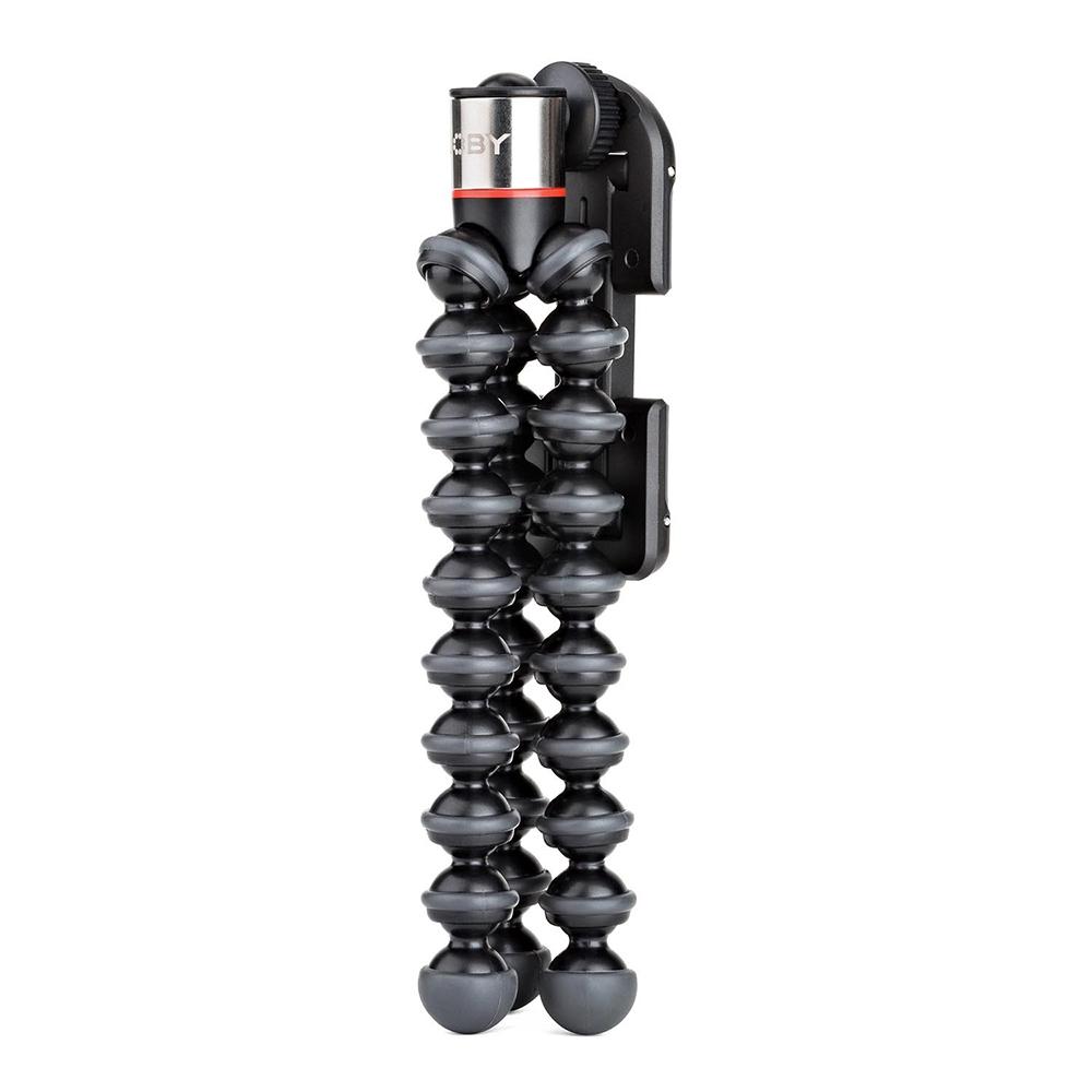 Штатив Joby GripTight One GP Stand Black JB01491-0WW
