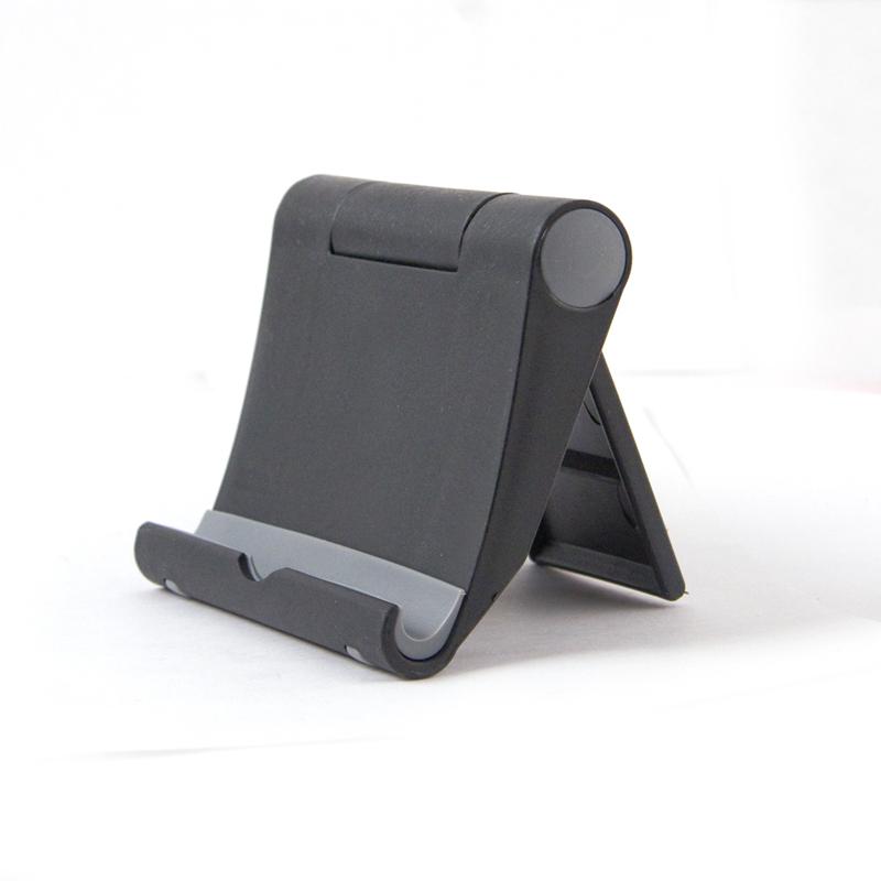 Подставка Belsis Black BS3105B