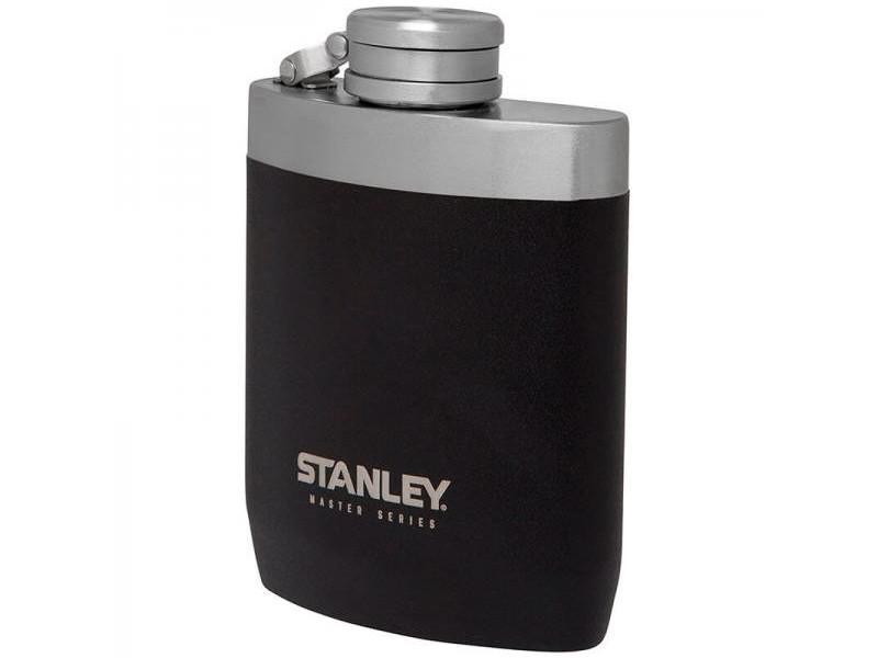 рулетка stanley stht0 33559 Фляга Stanley Master 0.23L 10-02892-002