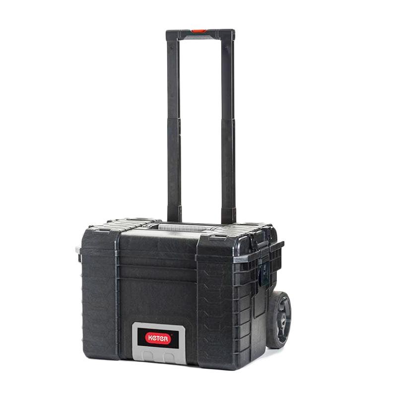 часы цена самсунг gear s Ящик для инструментов Keter Mobile Gear Cart 17200383