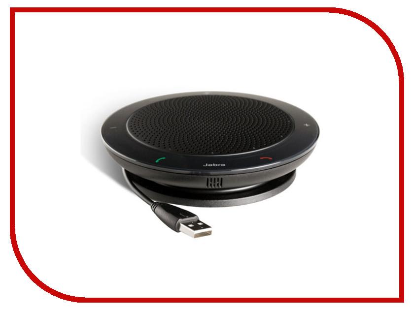 Купить VoIP оборудование Jabra Speak 410 MS 7410-109