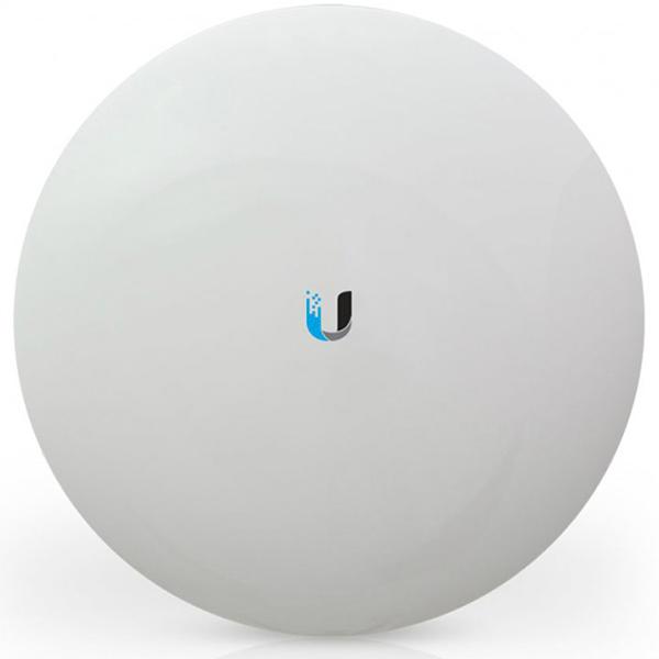 Точка доступа Ubiquiti NBE-5AC-Gen2-EU