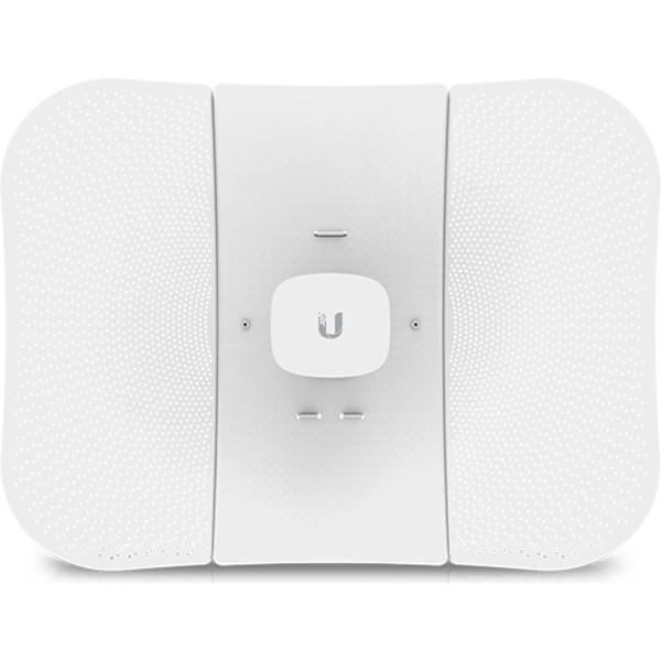 Wi-Fi мост Ubiquiti LiteBeam 5AC Gen 2 LBE-5AC-Gen2