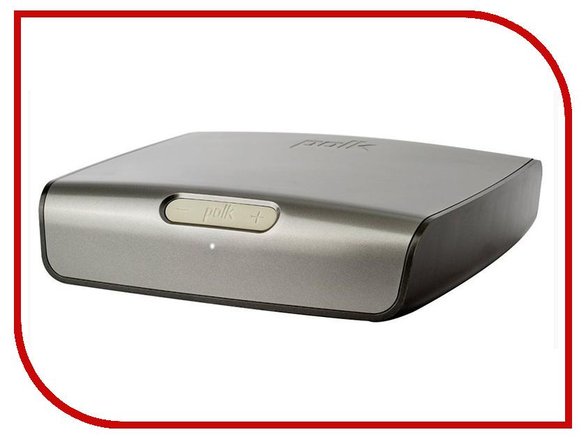 Купить Сетевой аудио проигрыватель Polk Audio Omni P1