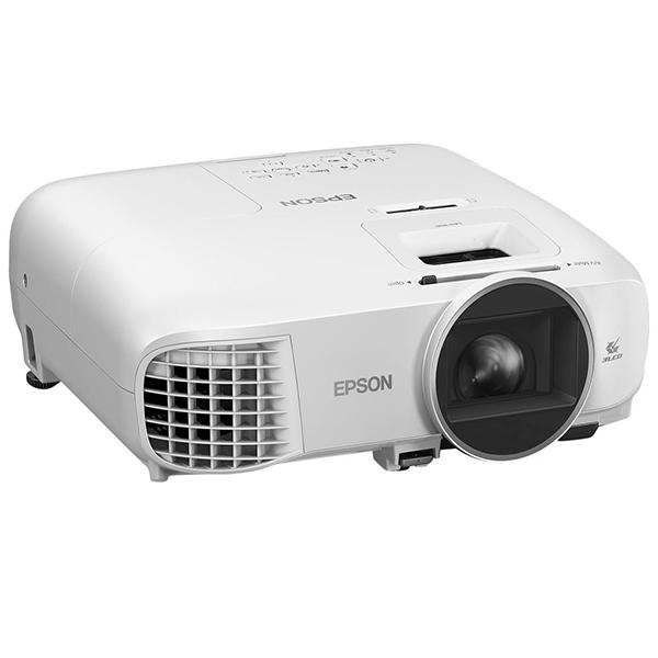 epson s22 купить Проектор Epson EH-TW5400