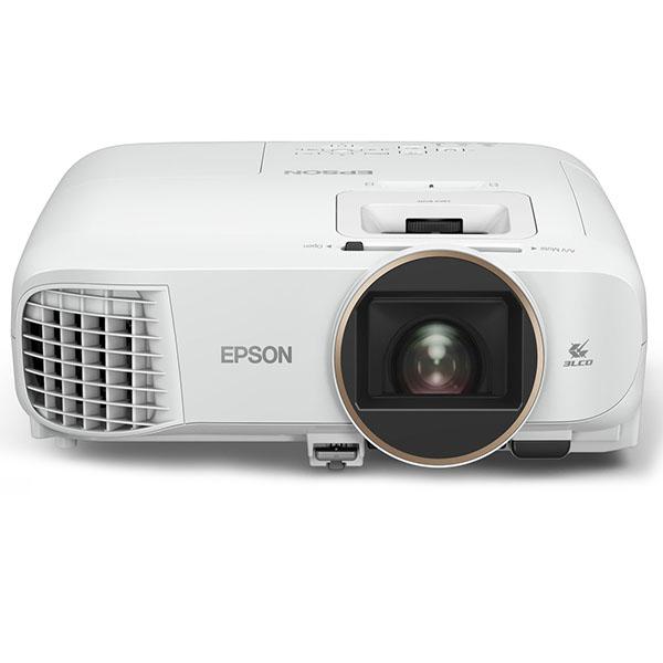 epson s22 купить Проектор Epson EH-TW5600