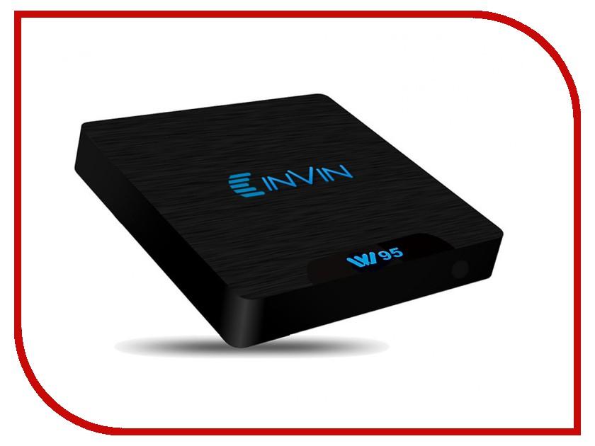Купить Медиаплеер Invin W95 1Gb 8Gb 02-109, W95 1G/8Gb