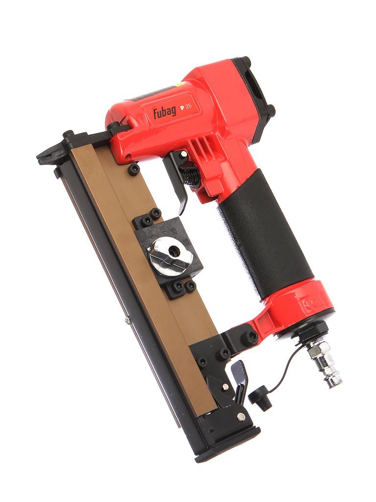 электрогенератор fubag ti 1000 Шпилькозабивной пистолет Fubag P25