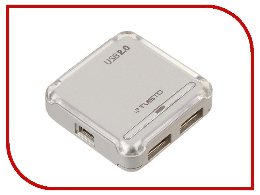 Купить Хаб USB Espada 4 Ports USB 2.0 Ehub4u2.0