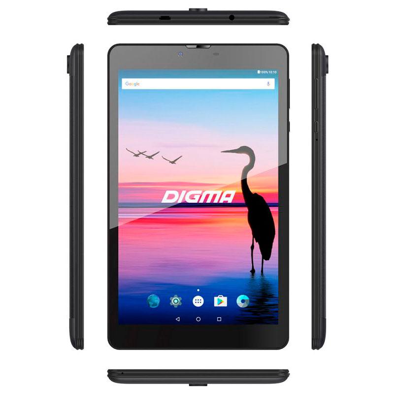 планшет dexp ursus 8e2 mini 3g купить Планшет Digma Plane 8548S 3G PS8161PG (Spreadtrum SC7731 1.3 GHz/1024Mb/16Gb/3G/Wi-Fi/GPS/Cam/8.0/1280x800/Android)