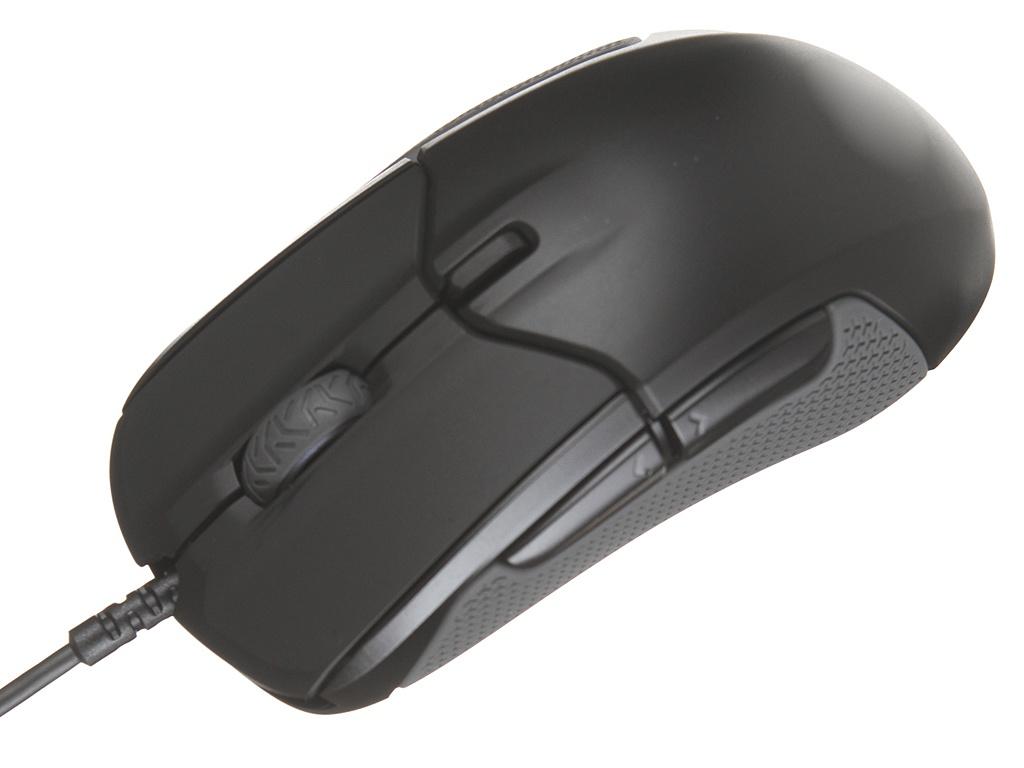 Мышь SteelSeries Rival 310 62433